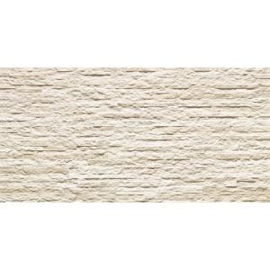 Piemme PURESTONE 30x60 cm BEIGE MURETTO NAT-RET (KPUMUR02) GRES PADLÓLAP