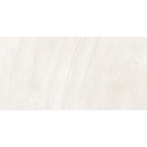 Piemme PURESTONE 30x60 cm BIANCO NAT-RET (KPUSR01) GRES PADLÓLAP