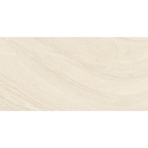 Piemme PURESTONE 30x60 cm BEIGE NAT-RET (KPUSR02) GRES PADLÓLAP