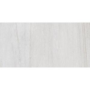 Piemme PURESTONE 30x60 cm GRIGIO NAT-RET (KPUSR03) GRES PADLÓLAP