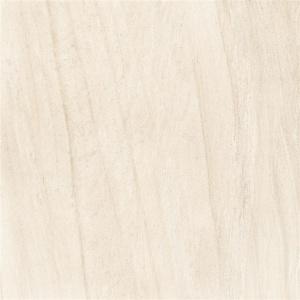 Piemme PURESTONE 60x60 cm BEIGE NAT-RET (KPUSSR02) GRES PADLÓLAP