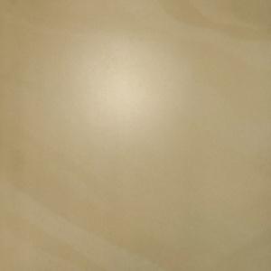CERSANIT KANDO BEIGE 59,4X59,4  MATT -ANYAGÁBAN SZÍNEZETT GRES PADLÓLAP-RETTIFIKÁLT