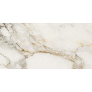 Italgraniti Marble Experience CALACATTA GOLD SQ. 30X60