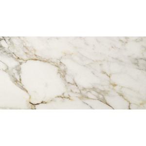 Italgraniti Marble Experience CALACATTA GOLD SQ. 120X60