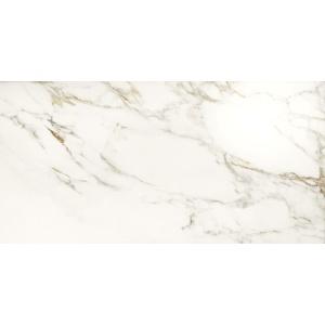 Italgraniti Marble Experience CALACAT.GOLD SQ.LAP.SAT.120X60