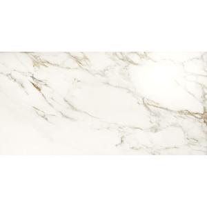 Italgraniti Marble Experience CALACAT.GOLD SQ.LAP.SAT.160X80