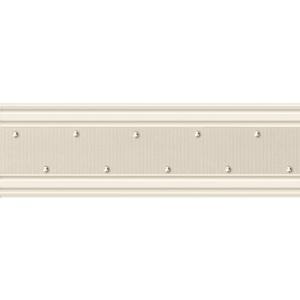 Melange mozaik csempe Stratum