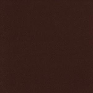 Vives TOWN MARRON 31,6x31,6 cm