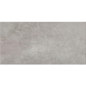 Cersanit NORMANDIE DARK GREY 29,7X59,8 G1 (NT022-002-1)