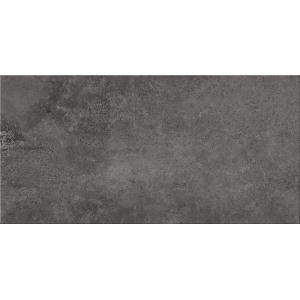 Cersanit NORMANDIE GRAPHITE 29,7X59,8 G1 (NT022-003-1)