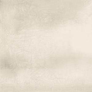 OPOCZNO BETON 2.0 WHITE 59,3X59,3 (NT024-001-1)