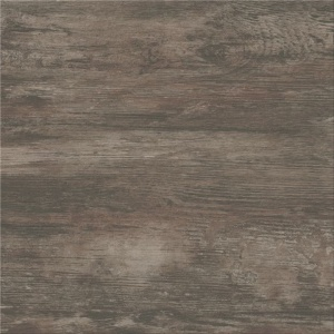 OPOCZNO WOOD 2.0 BROWN 59,3X59,3 (NT026-002-1)