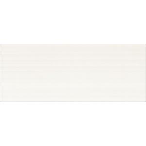 OPOCZNO ORGANZA WHITE 20 X 50 -MEGSZ FALICSEMPE OP017-007-1 ÖSSZMENNYISÉG A KÉSZLET EREJÉIG (1,3m2)