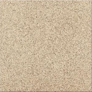 Opoczno MILTON BEIGE 29,7x29,7 cm