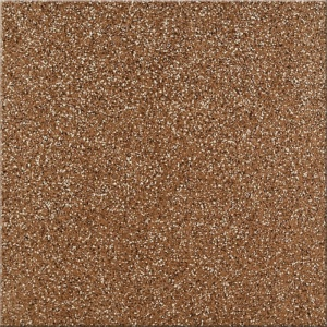 Opoczno MILTON BROWN 29,7x29,7 cm