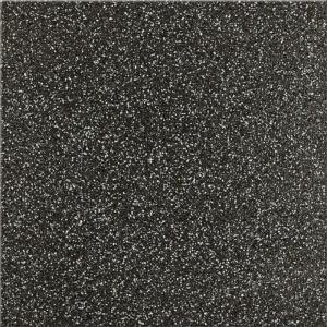 Opoczno MILTON GRAPHITE 29,7x29,7 cm
