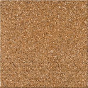Opoczno MILTON ORANGE 29,7x29,7 cm