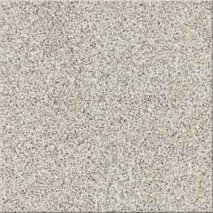 Opoczno MILTON GREY 29,7x29,7 cm