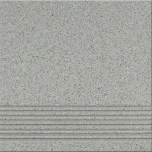 Opoczno KALLISTO GREY Lépcsőlap 29,7 X 29,7
