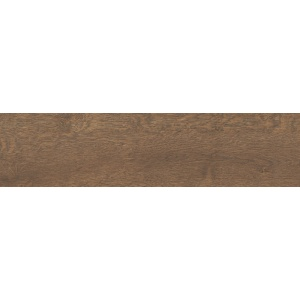 OPOCZNO WOOD CONCEPT SELECTED OAK BROWN 22,1X89 (OP458-012-1)
