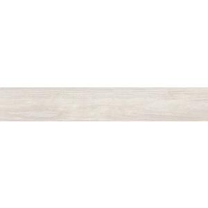 OPOCZNO WOOD CONCEPT NORDIC OAK WHITE 14,7X89 (OP459-007-1)