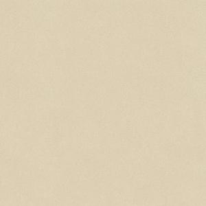 Opoczno MOONDUST CREAM 59,4x59,4 cm