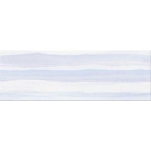 Opoczno STRIPES BLUE 75x25cm (OP681-001-1)