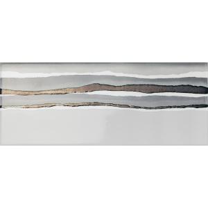 PAUL LINE UP INS. BRUSH PEARL 20x50 cm (PLUD12)