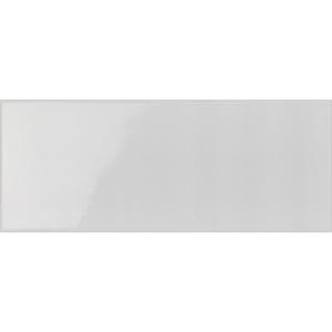 PAUL LINE UP PEARL LUX 20x50 cm (PLUR07)