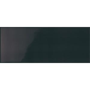 PAUL LINE UP BLACK LUX 20x50 cm (PLUR0A)
