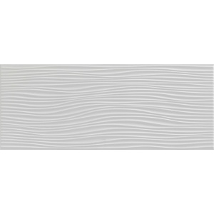 PAUL LINE UP DUNE PEARL MATT 20x50 cm (PLUR12)