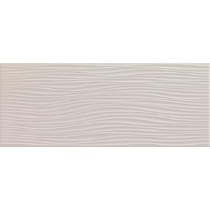 PAUL LINE UP DUNE TAUPE MATT 20x50 cm (PLUR13)