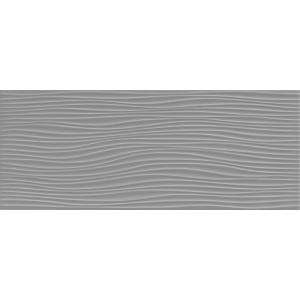 PAUL LINE UP DUNE GREY MATT 20x50 cm (PLUR14)