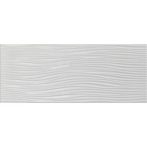 PAUL LINE UP DUNE PEARL LUX 20x50 cm (PLUR17)
