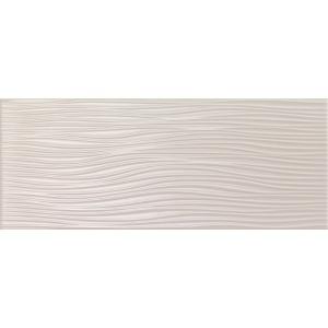PAUL LINE UP DUNE TAUPE LUX 20x50 cm (PLUR18)