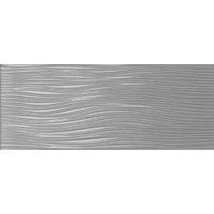 PAUL LINE UP DUNE GREY LUX 20x50 cm (PLUR19)