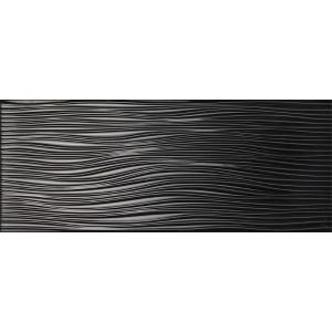 PAUL LINE UP DUNE BLACK LUX 20x50 cm (PLUR1A)