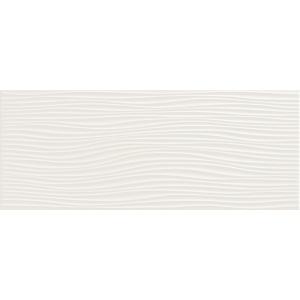 PAUL LINE UP DUNE BISCUIT MATT 20x50 cm (PLUR1B)
