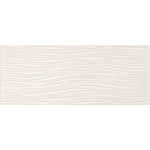 PAUL LINE UP DUNE BISCUIT LUX 20x50 cm (PLUR1C)