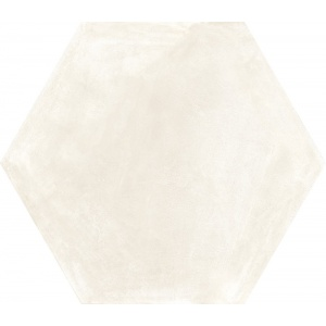 PAUL MADISON WHITE HEx30 cm (PMAP01)