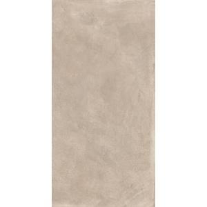PAUL MADISON TAUPE RT 30x60 cm (PMAPRI)