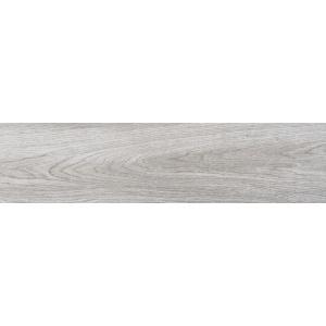 PAUL NORWAY GREY 15x61 cm (PNOP02)