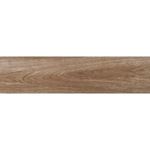 PAUL NORWAY NUT 15x61 cm (PNOP03)