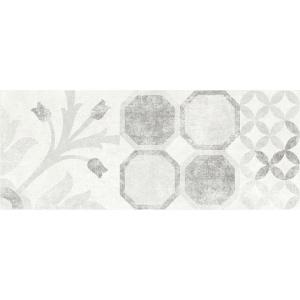 PAUL SOHO INS.EPOCH ICE A+B 20x50 cm (PSOD01)