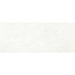 PAUL SOHO ICE 20x50 cm (PSOR01)