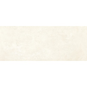 PAUL SOHO ALMOND 20x50 cm (PSOR02)