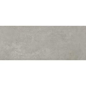 PAUL SOHO GREY 20x50 cm (PSOR03)