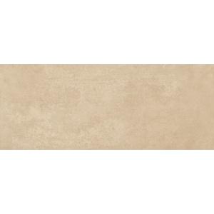 PAUL SOHO SAND 20x50 cm (PSOR04)