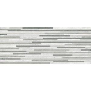 PAUL SOHO BRICK GREY 20x50 cm (PSOR13)