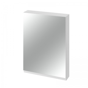 Cersanit Moduo Tükrös Szekrény   60 Fehér